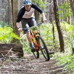 WA Gravity Enduro, RND 5, Margaret River, Sunday 20.09.15.