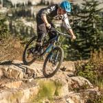 Pivot Bike Promotion