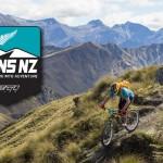 2016 Trans NZ Report